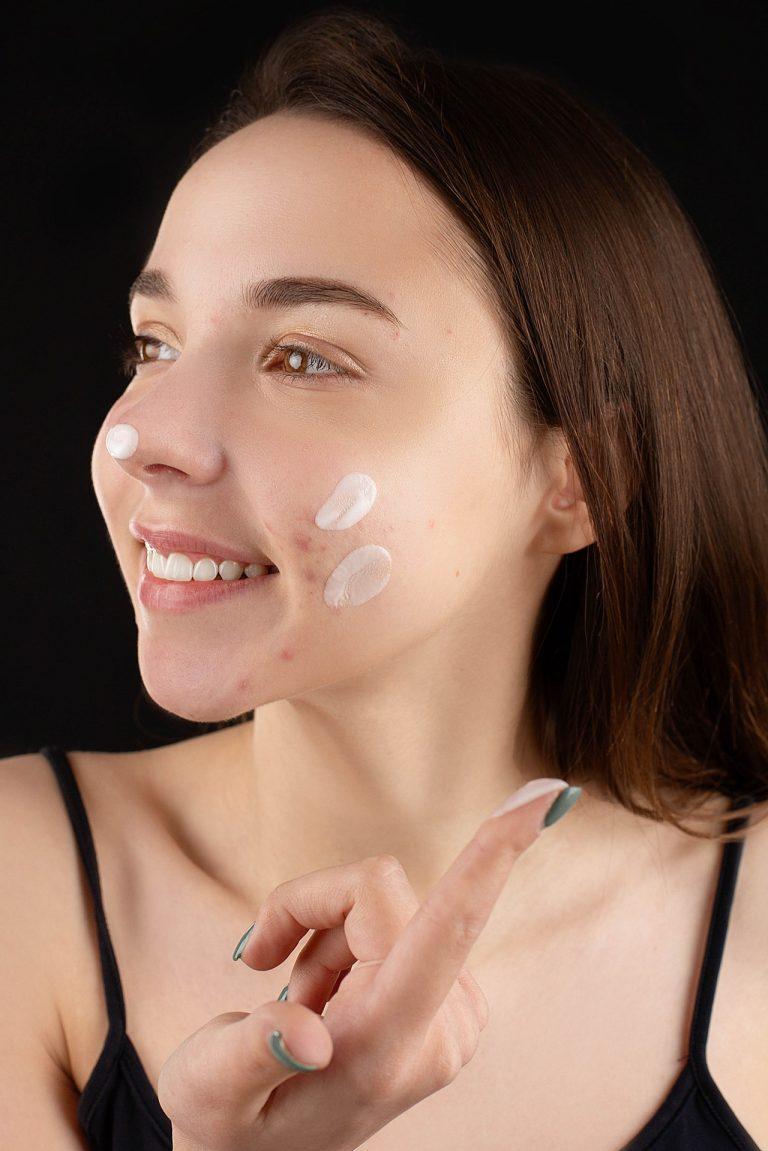 See Beauty_ Face Cream_ Face_Cream_CBD_benefits